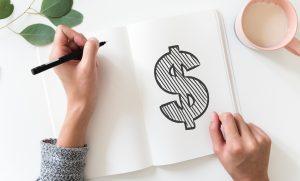 Pożyczki online nowości na rynku