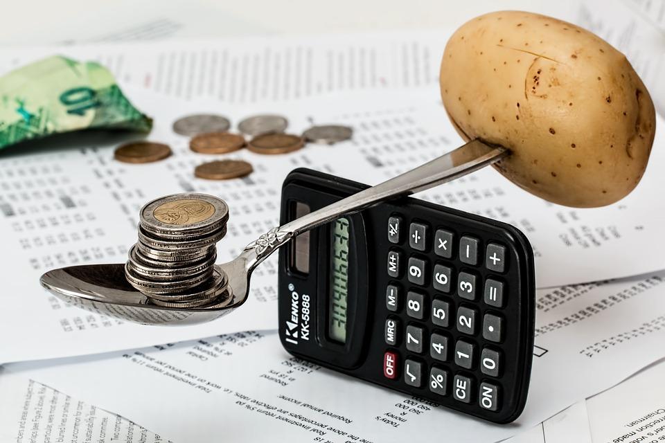 limity pożyczkowe