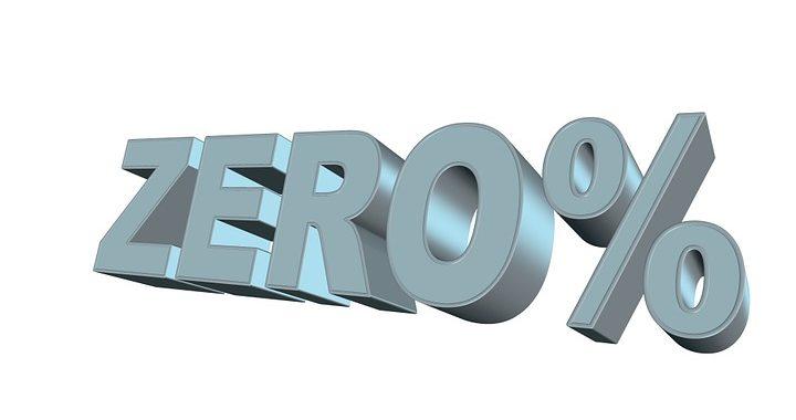pozyczki zero procent