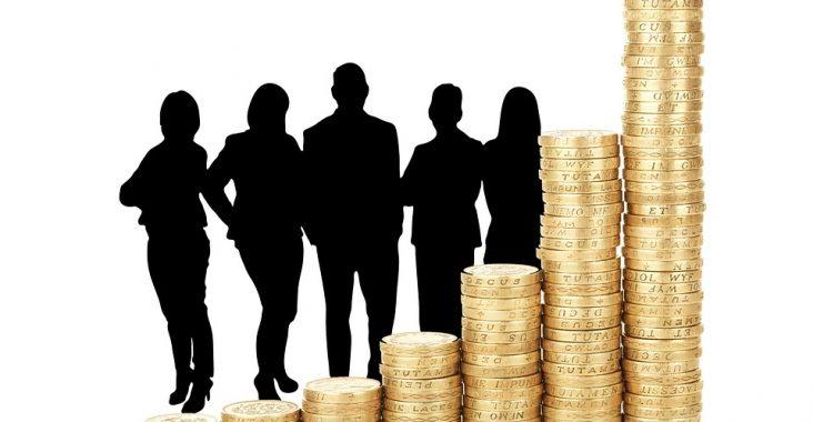 ranking pożyczek ratalnych na styczeń
