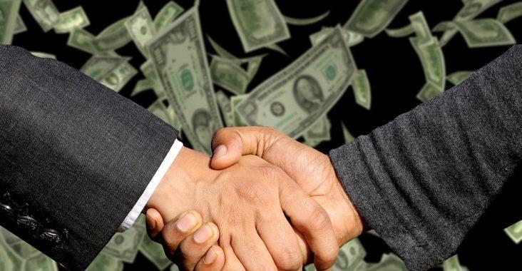 tanie pożyczki pozabankowe